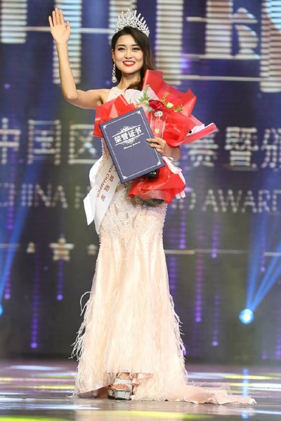 xin-zu-miss-universe-china-2019-rosie-zhu-xin